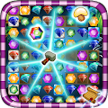 Gems Fever Deluxe 14.0 icon