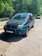 продам авто Renault Scenic RX Scenic RX (JA)