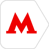Free Yandex.Metro APK for Windows 8