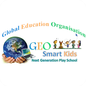 Download GEO Smart Kids For PC Windows and Mac