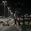 by Charina Sarcos-Creer - City,  Street & Park  Street Scenes