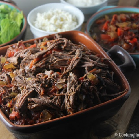 ... beef slow cooker barbacoa beef slow cooker pulled beef brisket slow