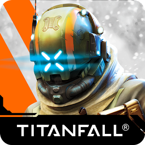 Download Game Android Titanfall: Frontline Gratis