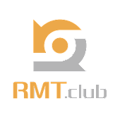 App RMT.club掲示板(公式アプリ) APK for Kindle
