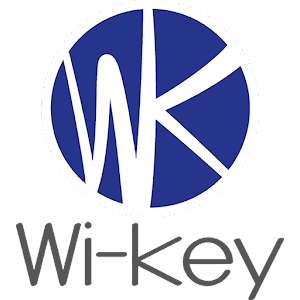 Download Wi-Key Corporate for Windows Phone