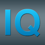IQ Test file APK for Gaming PC/PS3/PS4 Smart TV