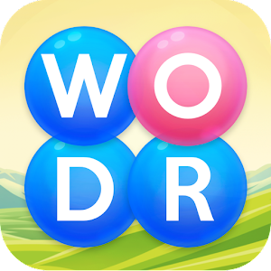 Word Serenity - Calm & Relaxing Brain Puzzle Games For PC / Windows 7/8/10 / Mac – Free Download