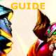 Guide Idle Heroes