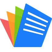 App Polaris Office for LG version 2015 APK