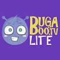 Bugaboo.TV Lite
