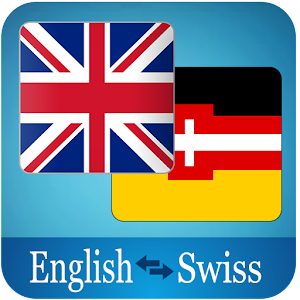 Download English Swiss Translator for PC