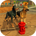 Game Doggy Dog World apk for kindle fire