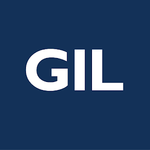 GIL for PC-Windows 7,8,10 and Mac
