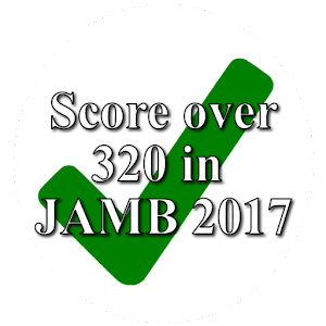 Download JAMB 2017 CBT For PC Windows and Mac