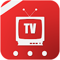 LiveStream TV - Watch TV Live APK for Bluestacks