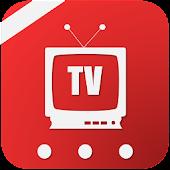 LiveStream TV - Watch TV Live APK for iPhone