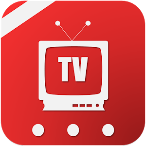 LiveStream TV - Watch TV Live