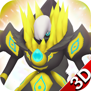 Pocketown (Unreleased) APK Cracked Download