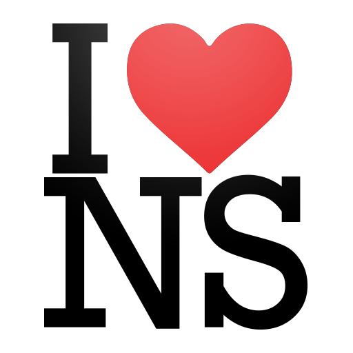 Android aplikacija I love Novi Sad na Android Srbija