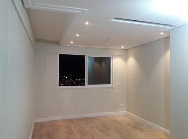 Kitnet à venda, 26 m² por R$ 197.000,00 - Centro - Guarulhos/SP