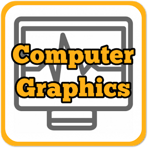 Download Learn Computer Graphics Complete Guide (OFFLINE) for PC