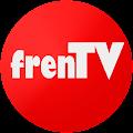 App frenTV - Bukan TV Online Indonesia HD biasa apk for kindle fire