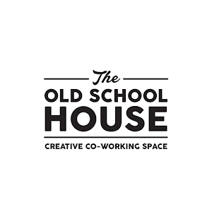 Download The Old School House For PC Windows and Mac