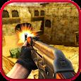 Counter Sniper-Critical Strike