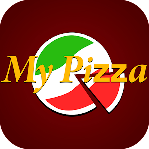 MyPizza | Саранск for Android