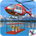 Descargar Animal Rescue: Army Helicopter 2.1.1 APK