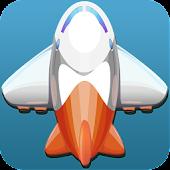 Big Fighter Wars APK for Ubuntu