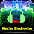 Free Electronic Music