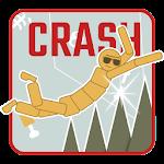 Stickman Crash Test: Dismounting on PC / Windows 7.8.10 & MAC
