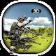 Ultimate Jungle Sniper Shooter
