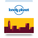 Guides by Lonely Planet file APK for Gaming PC/PS3/PS4 Smart TV
