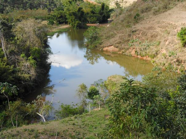Fazenda / Sítio à venda em Secretário, Petrópolis - RJ - Foto 6