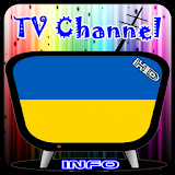 How to play Info TV Channel Ukraine HD cheat