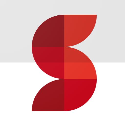 Android aplikacija Kino Samobor na Android Srbija