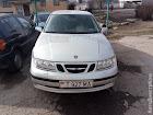 продам авто Saab 9-5 9-5 Sedan I