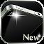 Download Flash Notification APK