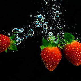 by Hery Sulistianto - Food & Drink Fruits & Vegetables (  )