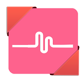 App Guide for Musically 2017 APK for Kindle