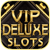 VIP Deluxe: Slot Machines