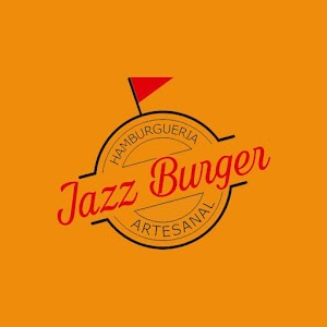 Download Jazz Burger For PC Windows and Mac