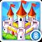 Castle Story™ code de triche astuce gratuit hack