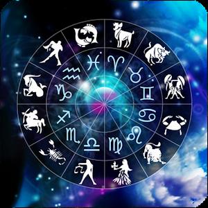 Daily Horoscope For PC (Windows & MAC)