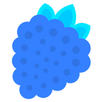 Aivy - Icon Pack 3.7 (Patched)