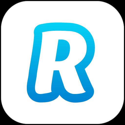 Revolut - Beyond Banking (app)