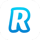 Revolut - Foreign Exchange Icon