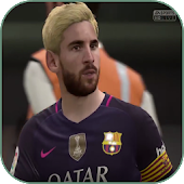 Download guide FIFA 2017 APK for Laptop